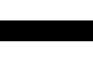 carrera-logo-01