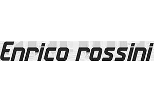 enrico-rossini-logo-01
