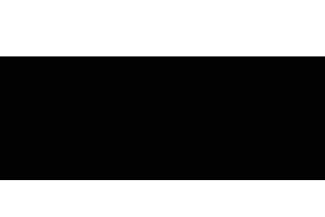 mustang-logo-01