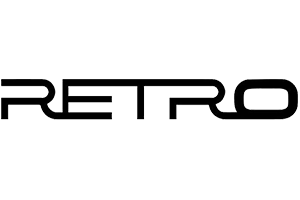 retro-logo-01