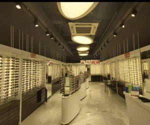 Dükkan içi resimleri 1